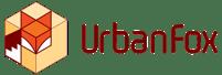 UrbanFox